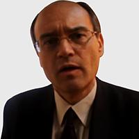 Проф. Владимир Йоцов